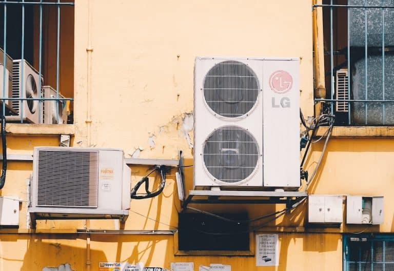 What is the Best Aircon System for Single-Room Air Conditioning? Find Out!