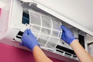 Tips for Aircon Servicing in Singapore