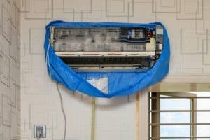 A Quick Overview Of Aircon Chemical Cleaning System